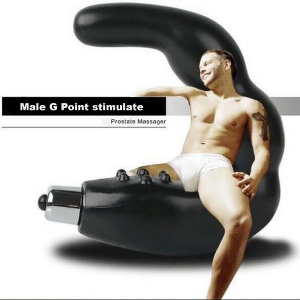 Sex Toys For Gay Men 73