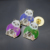 China products Metal pin badge novelty products for sell