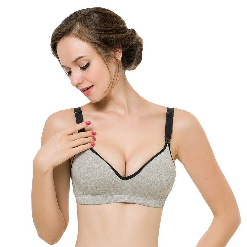 You can book a bra fitting appointment online or buy your maternity bra online and check the fit in store with one of our specialists. To find your perfect fit, book your complimentary bra .