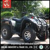 Hot selling 250cc 300cc atv With Shaft Drive