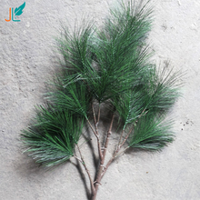 Artificial Dry Pine Branches for Xmas Decoration