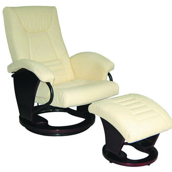 Multifunctional special design zero gravity recliner chair for Living room zero gravity chair