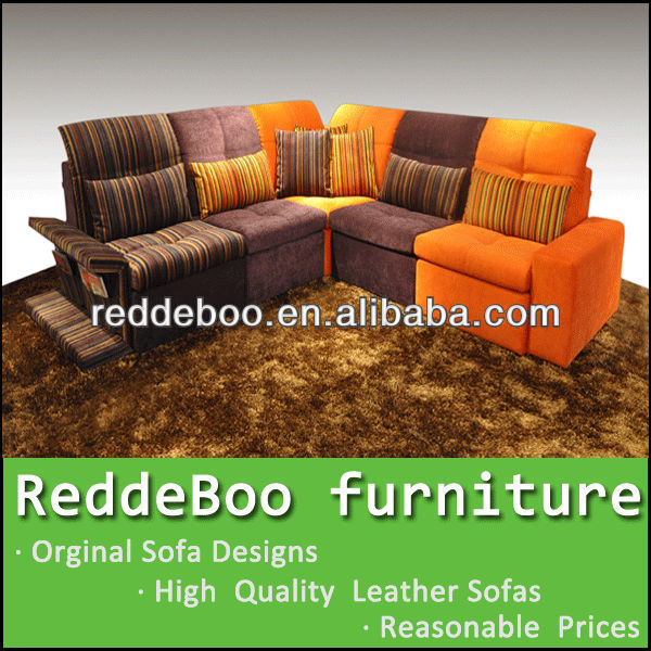 Malaysia Rubber Wood Furniture, Malaysia Rubber Wood Furniture Suppliers  and Manufacturers at Alibaba