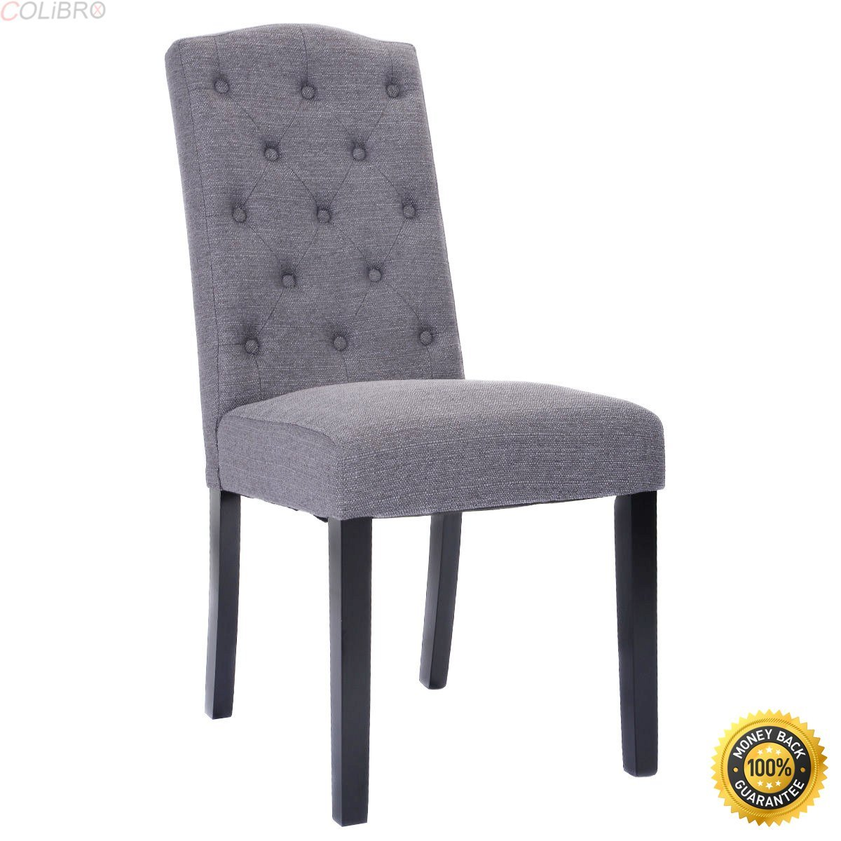Cheap Dining Room Furniture Sale Find Dining Room