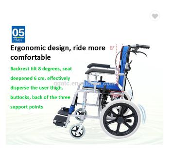 Subir La Ruedas De Nuevo Diseño Ruedas Eléctrica silla Silla Bicicleta 2017 Plegable Buy Escalera Para UVpSMqz