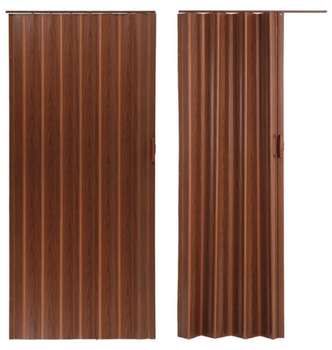 Amazing Folding Bathroom Door Ideas - The Best Small and ...