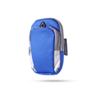 Outdoor Cycling Sports Running Pouch Mobile Phone Arm Bag Wallet Waterproof Arm Band Gym Bag