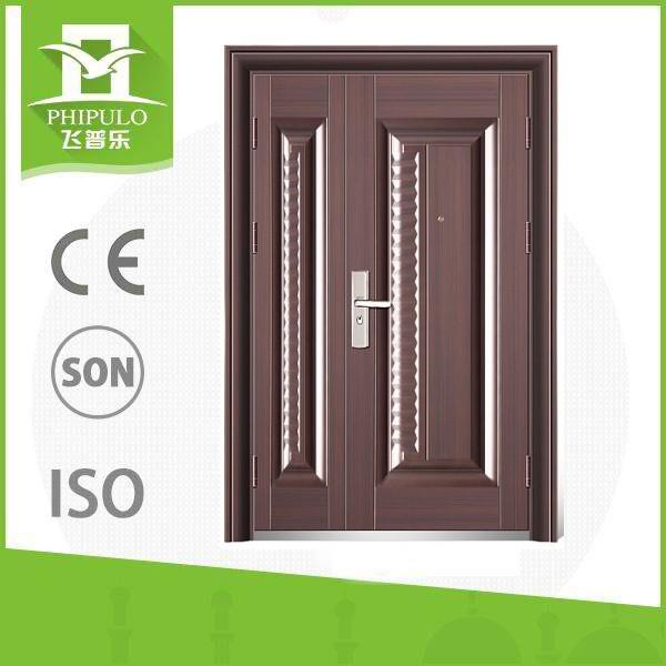 Venta al por mayor puertas doble hoja interior compre - Puertas dobles de interior ...