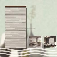 New design roman blinds,roman shade mechanism