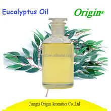 100% pure natural organic aromatherapy oil eucalyptus essential oils for refreshing and antiseptic