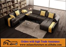 Lovely Egyptian Style Furniture, Egyptian Style Furniture Suppliers And  Manufacturers At Alibaba.com