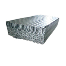 aluminum roof panels corrugated roofing sheet zinc coated metal roof