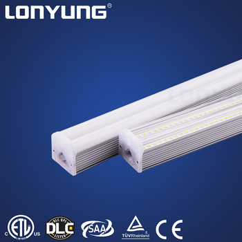 Hongkong Tube T8 Led T5 Integrated Double Tube T5 Led 30w