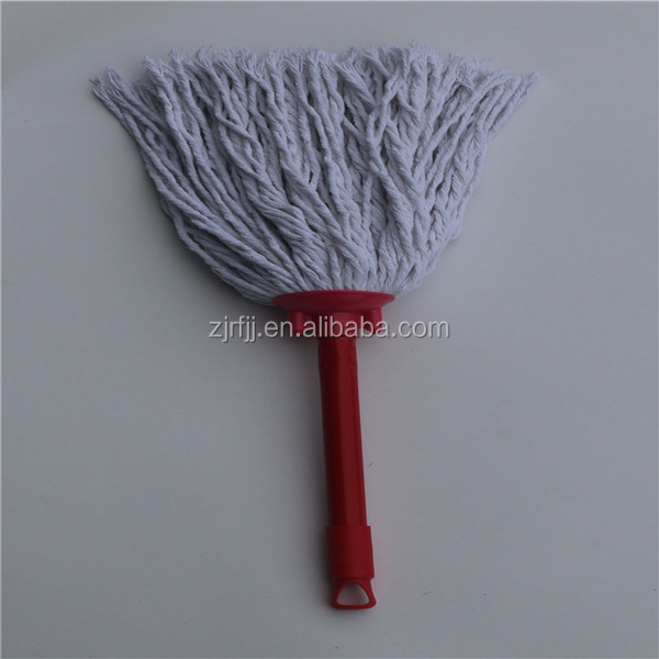 Folding handle japan magic absorb dry mop