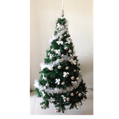 Dancing Christmas Tree, Dancing Christmas Tree Suppliers and ...