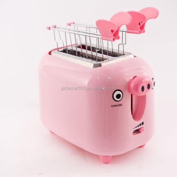 toaster,bread toaster,toaster machine,