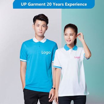 Design Your Own T Shirt And Sell It: Hot Sell Garment Company Design Your Own Custom Polo T Shirt - Buy rh:alibaba.com,Design