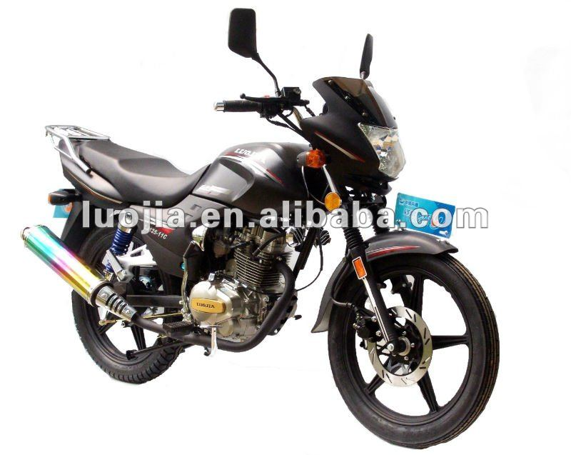 125cc 150cc New Motorcycle Streetbike Motorbike Discover