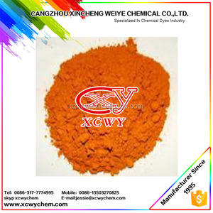 Direct Chryso-phenine GX,Direct Yellow GX dyes fortextile industry