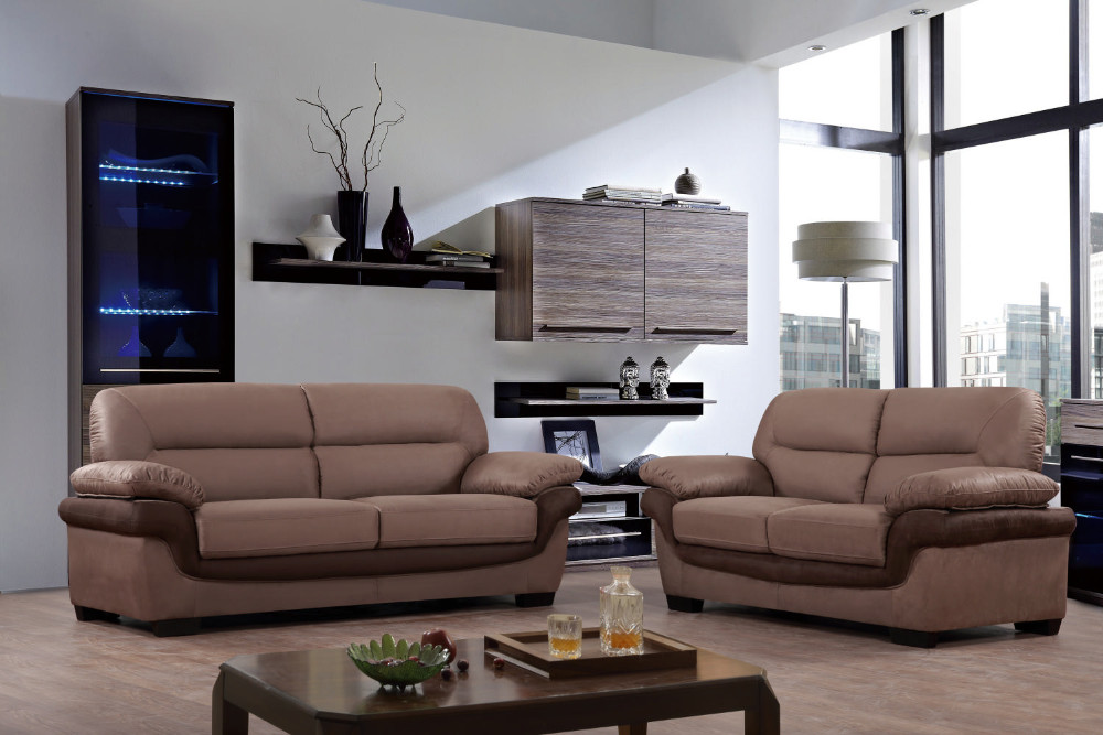 Drawing Room Sofa Set Design Wooden Sofa Set Designs And Prices
