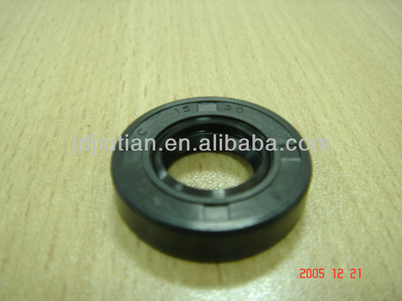 NBR wash machine rubber seals ring