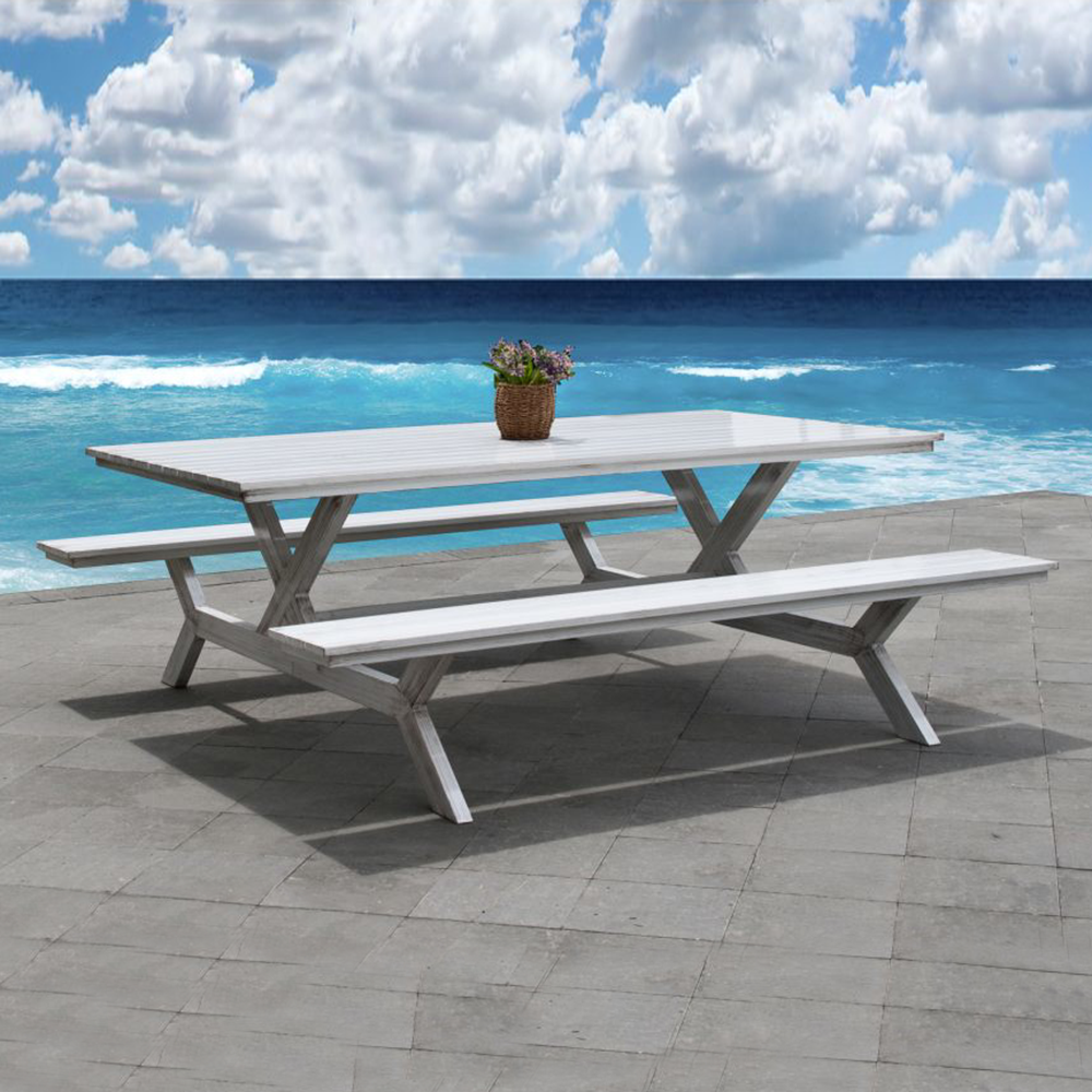 Barcelona Outdoor Furniture, Barcelona Outdoor Furniture Suppliers And  Manufacturers At Alibaba.com