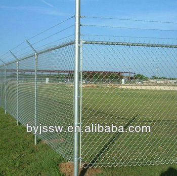 Decorative Woven Wire Fence - Buy Woven Wire Fence,Decorative Wire ...