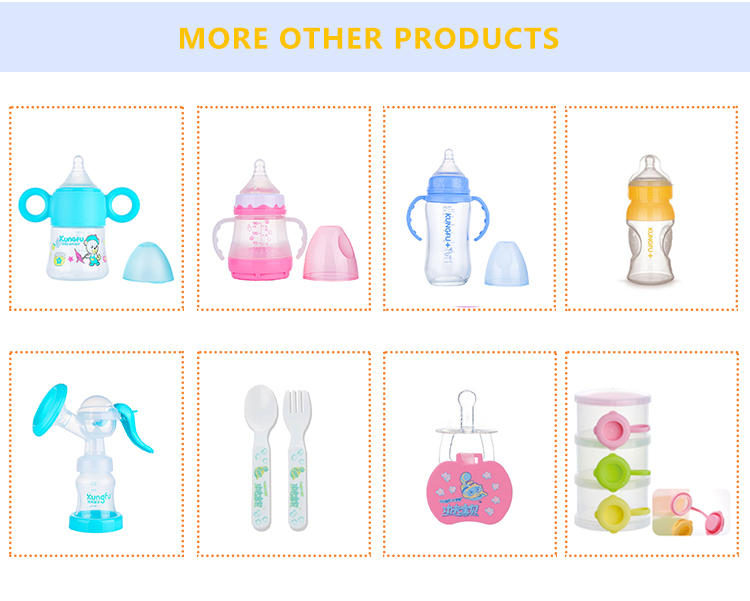 Cute Bear Plush Toy 70*70cm Baby Blanket Cartoon Animals Soft Toys Kawaii Toys For Children Baby