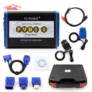 Fvdi For Opel, Fvdi For Opel Suppliers and Manufacturers at Alibaba com