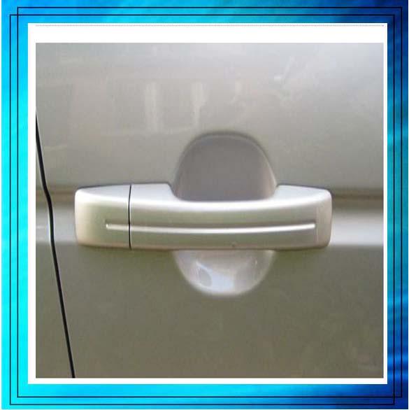 Custom Car Door Handles china universal car door handle, china universal car door handle
