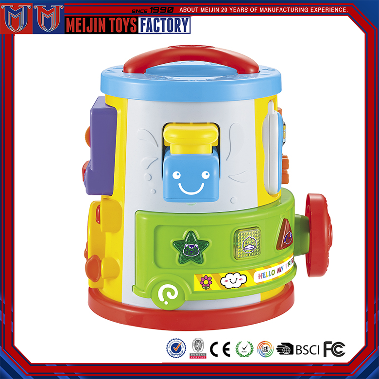 Wholesale Changeable Game Educational Manipulative Baby ...