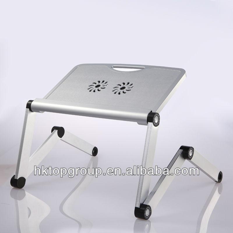 2016 ezlife usine vente chaude portable lit table d 39 ordinateur portable pour tablet pc e5 avec. Black Bedroom Furniture Sets. Home Design Ideas