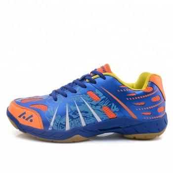 calzado para voleibol