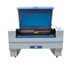 Hot sale 1390c laser cutting for nonmetal / laser cutting jigsaw puzzle machine