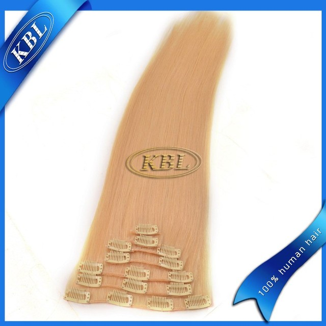 Buy Cheap China Extra Extension Products Find China Extra Extension