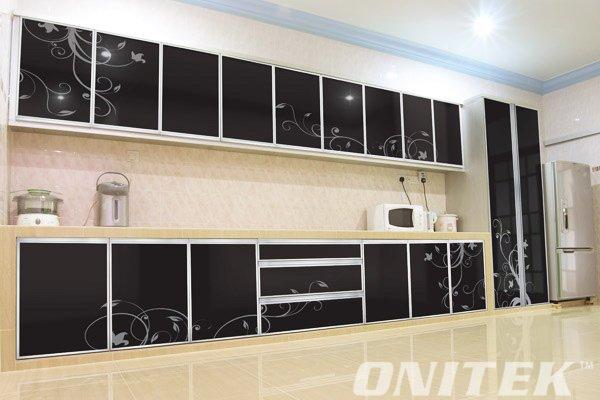 Basin Cabinet Kitchen Tall Modern Cabinets Design Self Emble