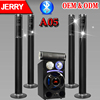 /product-detail/top-quality-stereo-home-theater-5-1-dj-sound-speaker-system-made-in-china-60720280862.html