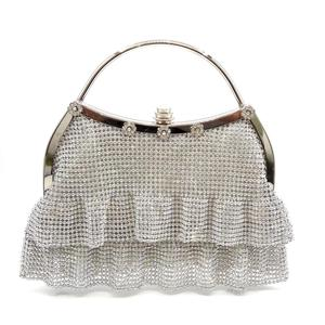 412c9b52b97 China luxury handbag beaded wholesale 🇨🇳 - Alibaba