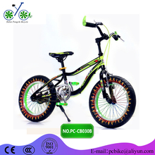 Big boy student bike/ on the way to school Road Kids Bicycle/tool for riding instead of walk