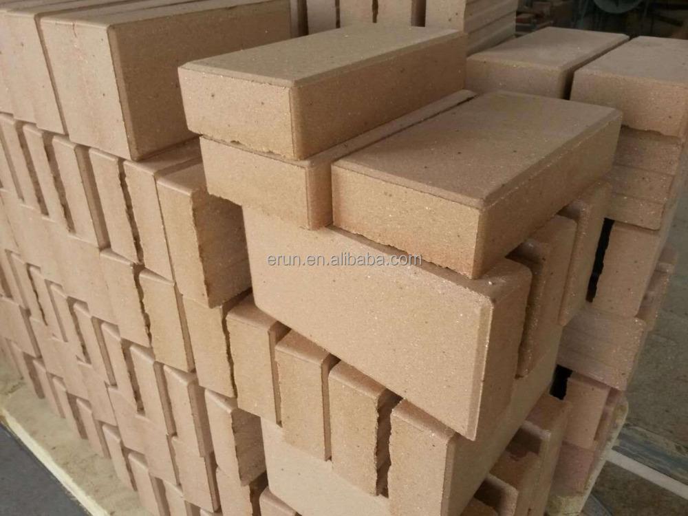 Precio est ndar de pavimentaci n de ladrillos de arcilla for Precio de ladrillos
