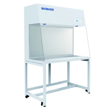 BIOBASE China CE Marked Horizontal Laminar Flow Cabinet with size of 1100mm 1500mm