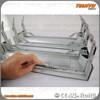 /product-detail/led-aluminum-lighting-frame-with-fast-lock-corner-60569007780.html