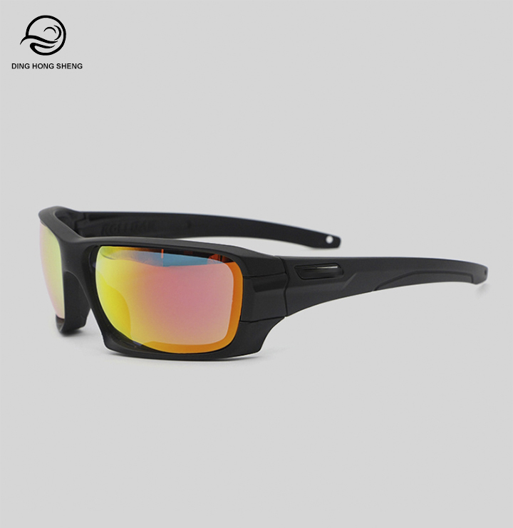 11f550b747 Catálogo de fabricantes de Gafas De Sol Militares de alta calidad y Gafas  De Sol Militares en Alibaba.com