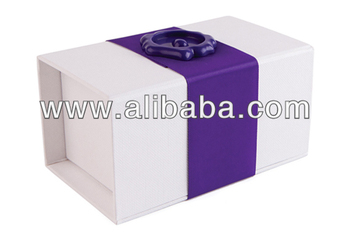 Custom made business card boxesbusiness card plastic boxesfolding custom made business card boxes business card plastic boxes folding business card boxes colourmoves