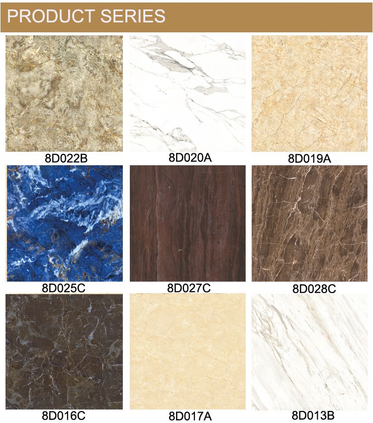 Best Ing Products Floor Tiles Prices In Sri Lanka Marble For Living Room