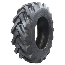 Agricultural tire farm tyre 15.5x38 tractor tires in big promotion