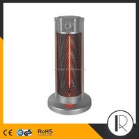 Best Sale Carbon fiber Heater ,Humanity Design On Handle For Portable