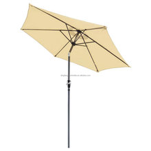 Black And White Patio Umbrellas, Black And White Patio Umbrellas Suppliers  And Manufacturers At Alibaba.com