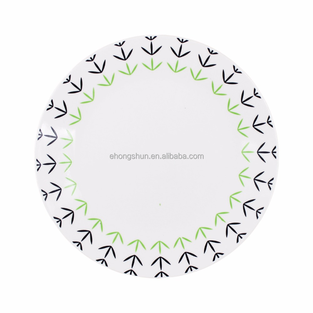 Interesting Disposable Paper Charger Plates Ideas - Best Image ...