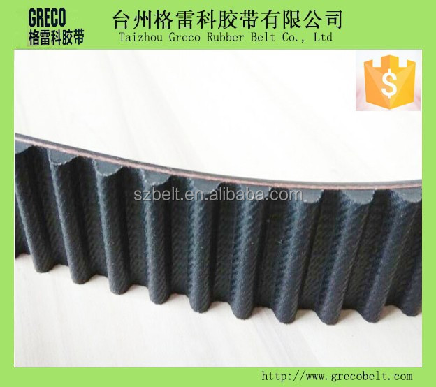 endless timing belt for CIAT